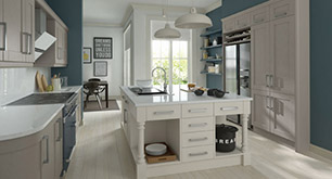 appletree-kitchen-installations