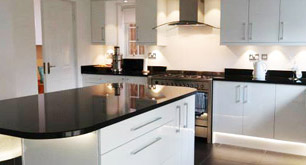 appletree-kitchens-installation