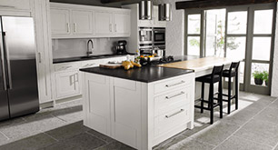 appletree-traditional-kitchens