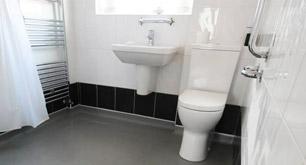 Bathroom Installers Bromsgrove
