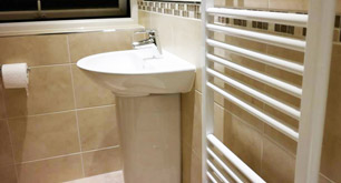 Bathroom Fitting Quotation